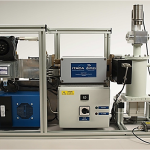 Development of new benchtop laboratory microwave applicators